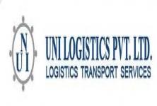 Uni Logistics Agencies Private Limited