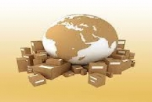 ABI International Packers & Movers