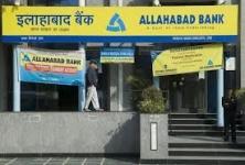 Allahabad Bank (JAFFARKHANPET)