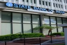 Bank Of India CHENNAI (MAIN)