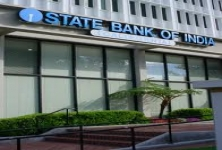 Bank Of India CHENNAI ARB