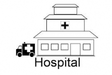 Dr.U.Mohan Rau Memorial Hospital
