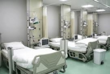 Osler Diagnostics Pvt Ltd