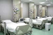 Amrit Ayurvedic Wellness Centre