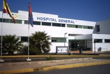Vasan Eye Care Hospital