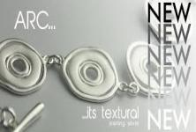 A.R.C. Jewellers