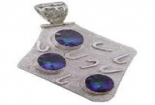 Aiswarya Jewellers