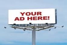 Elkey Advertising