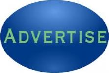 Kush Advertising