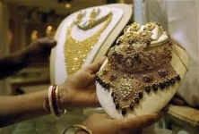 Aladdin's Bazar