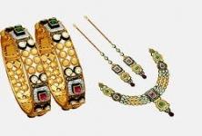 Arihant Jewellers