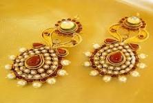 Bismi Jewellers