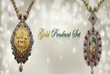 Bora Jewellers