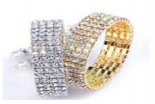 City Jewellers