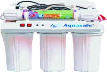 APC Water Solutions