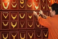 Jaipur Arts & Jewels