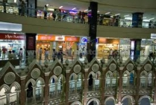 Cell Mall , Egmore