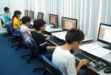 Accel IT Academy , Aminjikarai