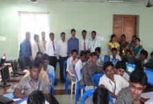 Meenakshi Krishnan Polytechnic College , Pammal