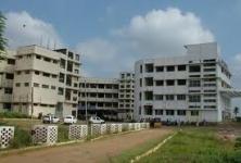 SIVET College , Selaiyur