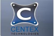 Centex Technologies