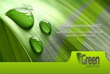 iGreen Marketing Inc.
