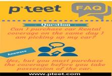 Pteet.com