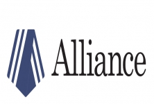 Alliance Advisors