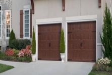 Garage Door Repair Placerville
