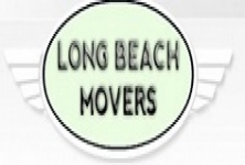 Long Beach Movers