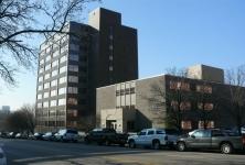 Law Office of Yvonne M. Homeyer