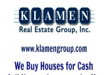 Klamen Real Estate Group