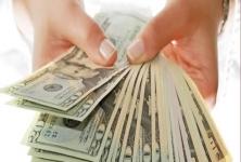 Capitol Title Loans