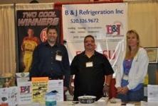 B&J Refrigeration