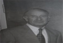Marvin A. Cooper, P.C.