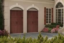 Garage Door Repair Morrow